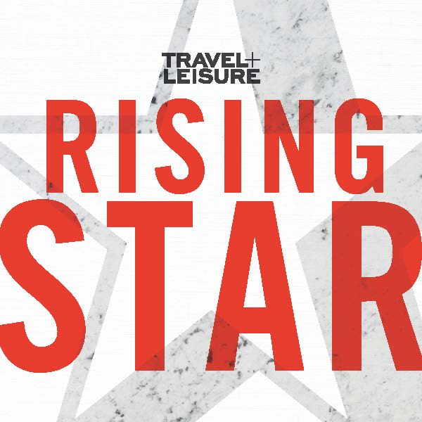 ILTM_RisingStars_logo.jpg