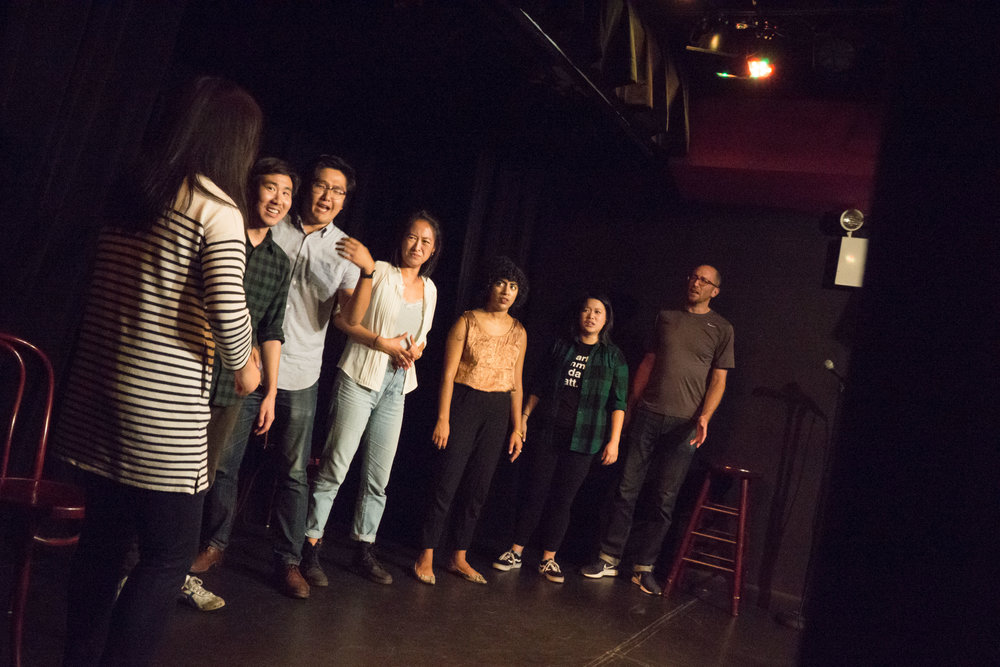 UCBTNY Superteam