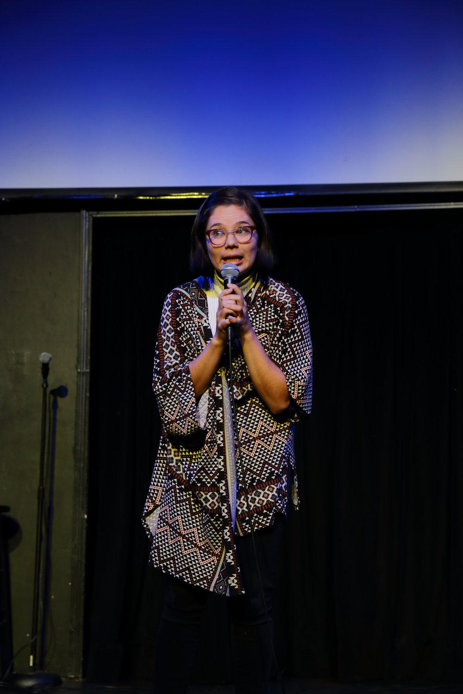 Kathy Yamamoto