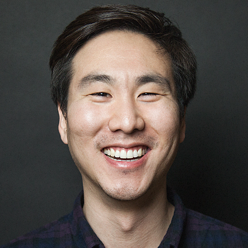 """WILL CHOI  (creator, Asian AF LA & NY;  Battlefield: Hardline )  - Host - Performer in """"Marie Kondon't""""  Avant Artists (theatrical, commercial, voiceover)   Currently seeking management     IMDB / willschoi.com"""