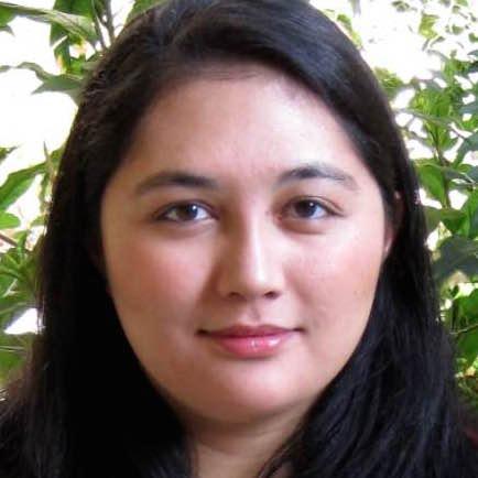"KAY KAANAPU  (CBS Diversity Showcase)  - Writer/Performer, ""Veggie Committee""    Currently seeking literary management &representation     IMDB"