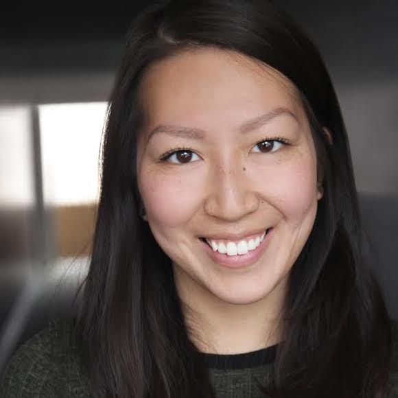 KIM COOPER  ( Adam Ruins Everything )  - Performer in Voltron improv  Reign (commercial)   Currently seeking representation & management     IMDB