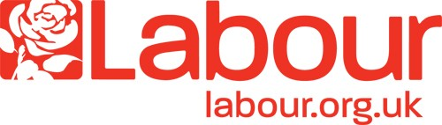 Click on the logo to go straight to the manifesto page on labour.org.uk -