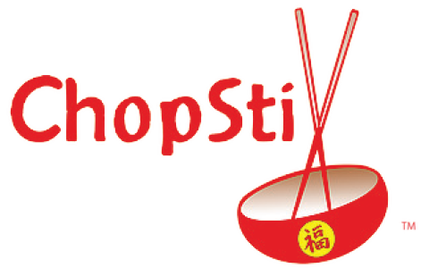 Chopstix | Sheepshead Bay | Brooklyn, NY | Authentic Chinese Cuisine | Sushi