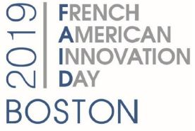 French American Innovation Day 2019 - Boston