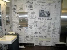 fp-bathroomsharvard-4-2009.jpg