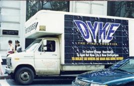 fp-truck-w-DYKE-gay-pride-1994.jpg