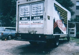 fierce-pussy-truck-AIDS-poster-1994.jpg
