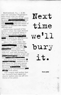 fp-poster-next-well-bury-it.jpg