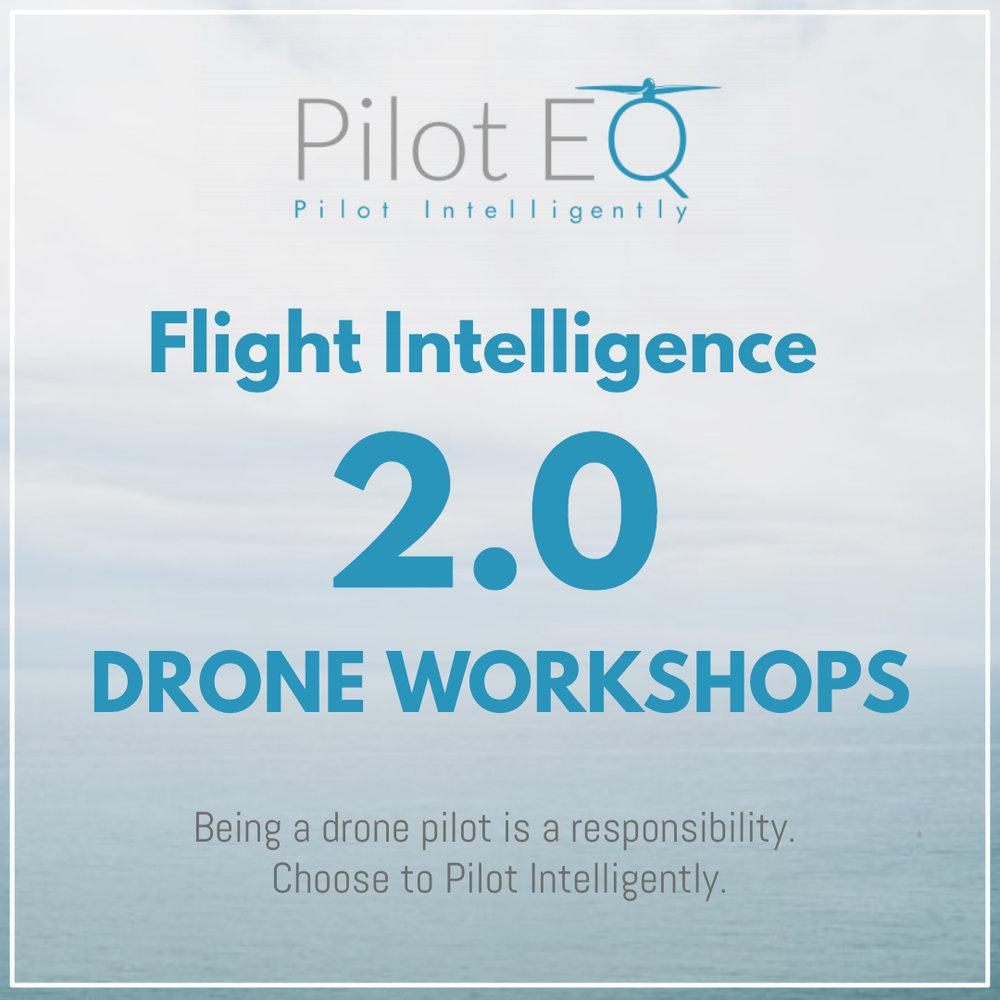 FI 2 Drone Workshop AD CARD (1).jpg