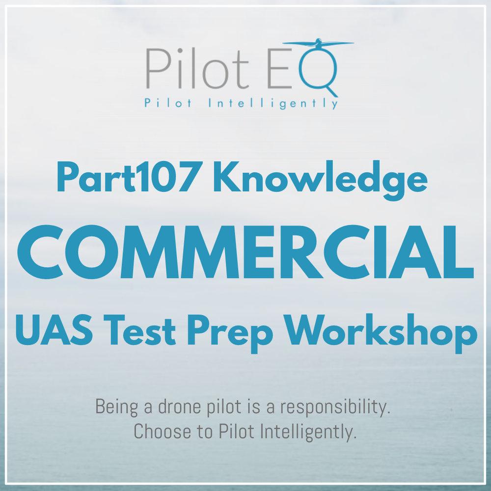 Part107_Commercial_UAS_TestPrep.jpg