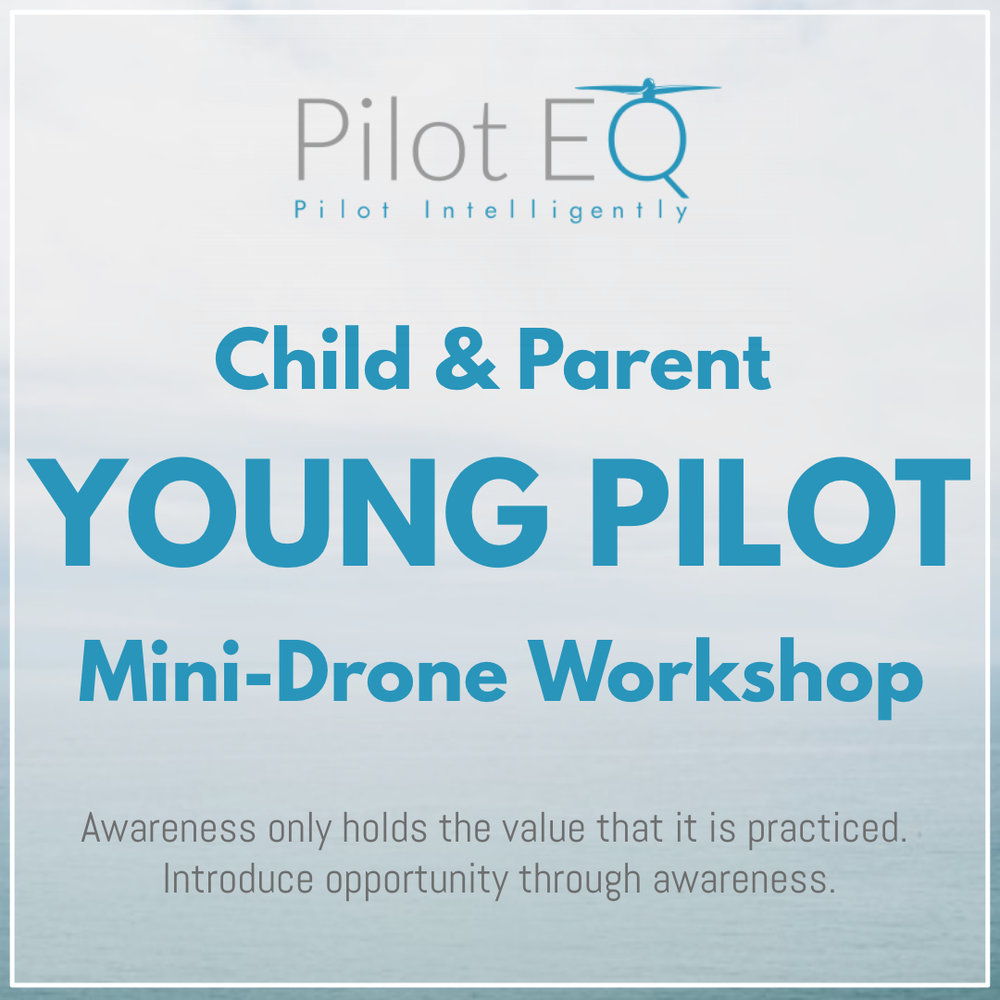 PilotEQ_Young Pilot Workshop.jpg