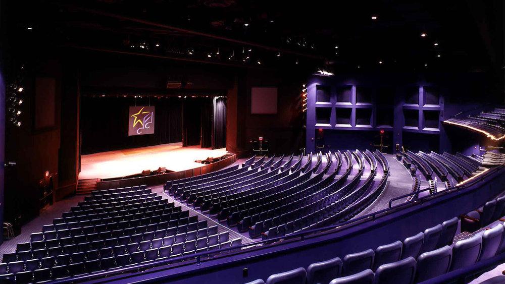 American-Music-Theatre-stage.jpg
