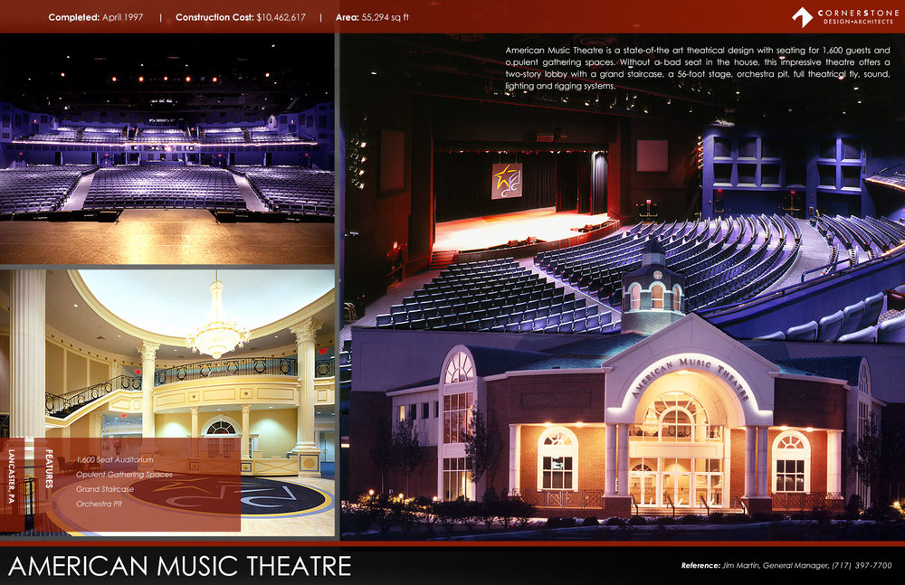 Commercial_American-Music-Theatre.jpg