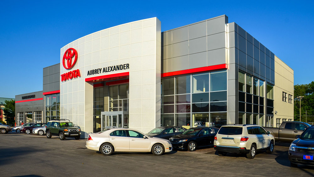 Aubrey-Alexander-Toyota-Exterior.jpg