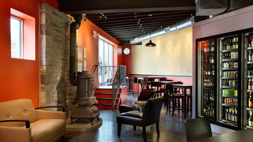 The-Fridge-Interior2.jpg