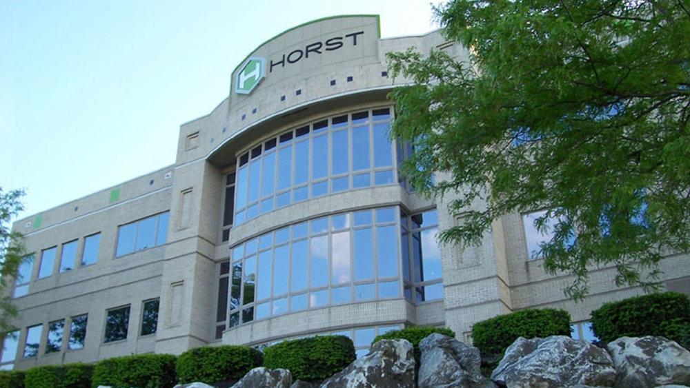 Horst-Group-Exterior-1.jpg