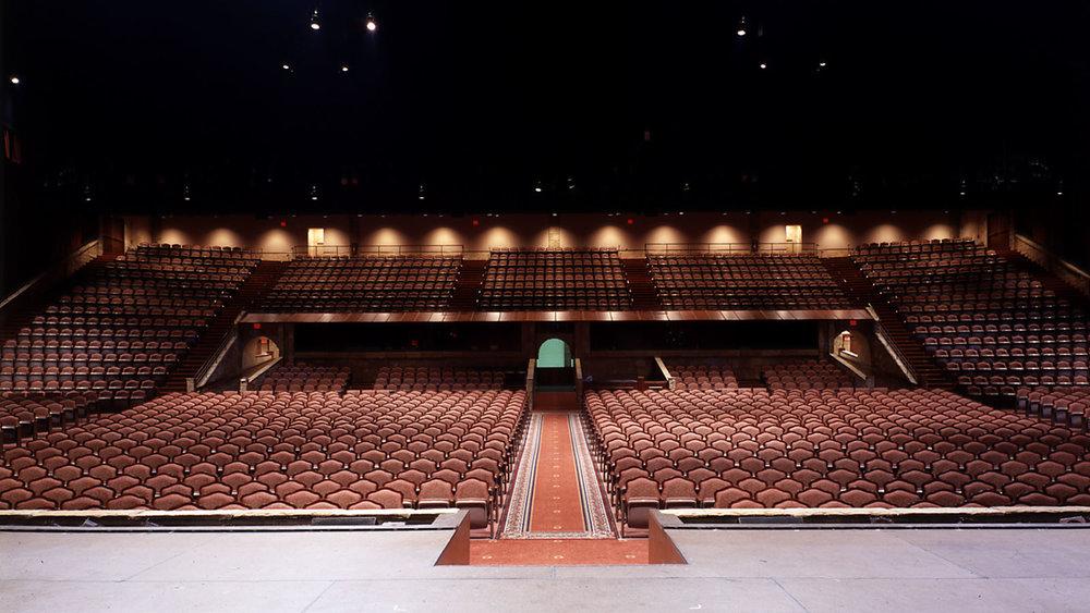 Sight-&-Sound-Auditorium.jpg