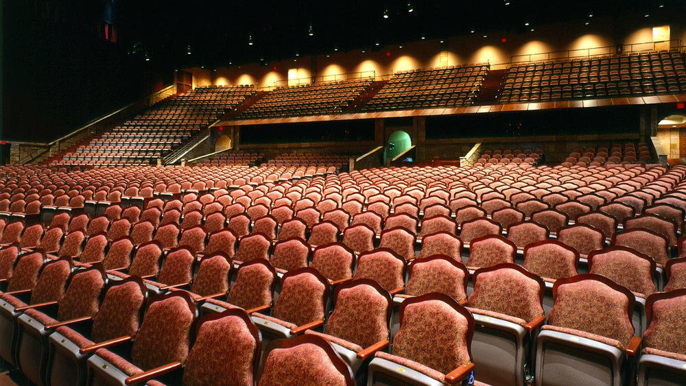 Sight-&-Sound-Auditorium-2.jpg