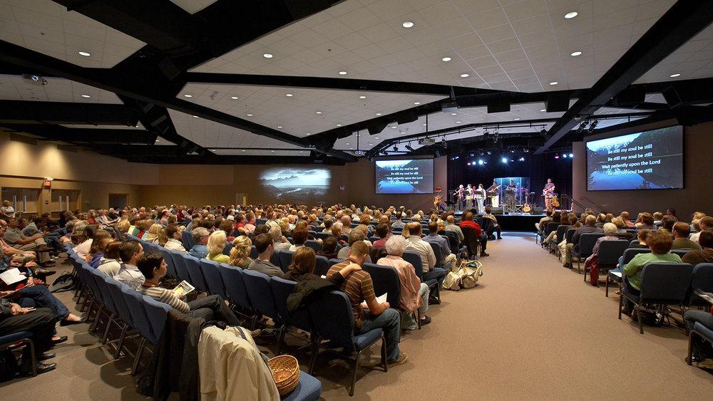 Grace-Fellowship-Church---Phase-1-Auditorium-03.jpg