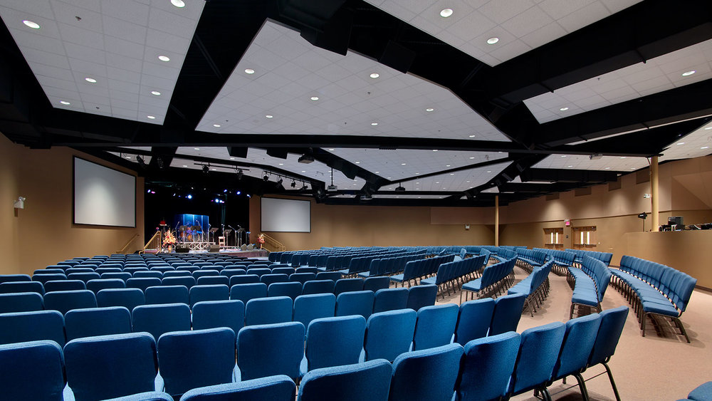 Grace-Fellowship-Church---Phase-1-Auditorium-05.jpg