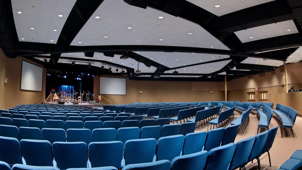 Grace-Fellowship-Church---Phase-1-Auditorium-06.jpg