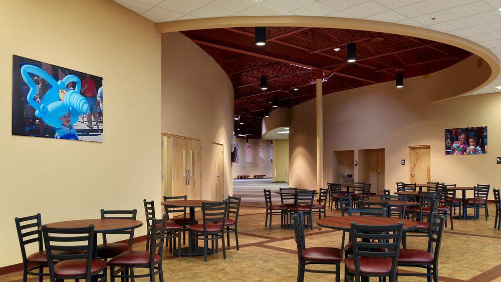 Grace-Fellowship-Church---Phase-1-Cafe-03.jpg