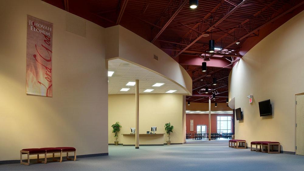 Grace-Fellowship-Church---Phase-1-Common-Space-02.jpg