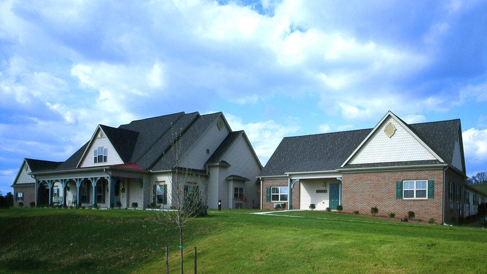 Columbia-Cottage-Exterior.jpg