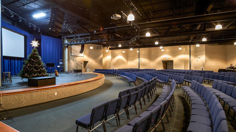 Crossroads-Community-Church-Hampstead-Auditorium-02.jpg