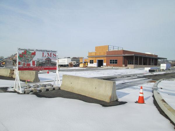 20140124 Overlook-Town-Center-Construction-1.jpg