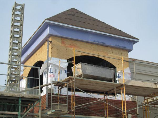 2010124 Overlook-Town-Center-Construction-9.jpg