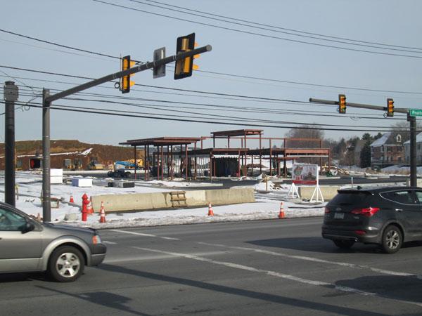 20140124 Overlook-Town-Center-Construction-2.jpg