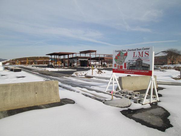20140124 Overlook-Town-Center-Construction-4.jpg