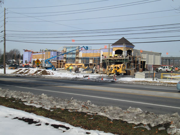 20140124 Overlook-Town-Center-Construction-3.jpg