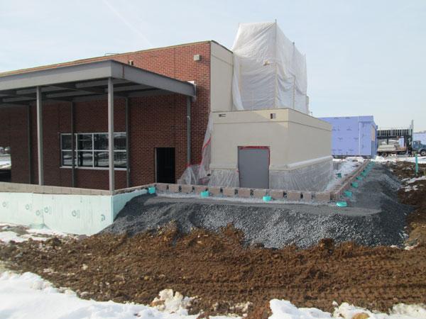 20140124 Overlook-Town-Center-Construction-7.jpg