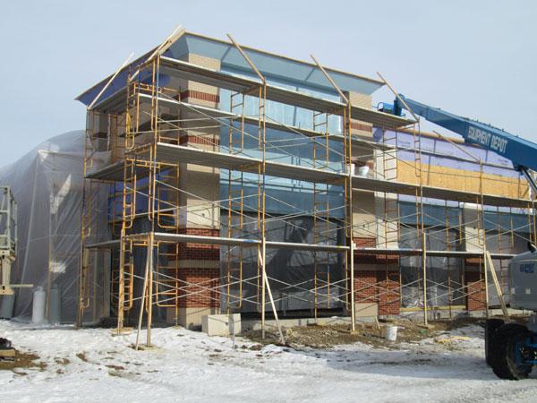 20140124 Overlook-Town-Center-Construction-10.jpg