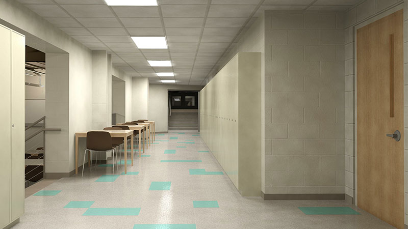 St-Leo-Lower-Level-Hallway-Render-forweb.jpg