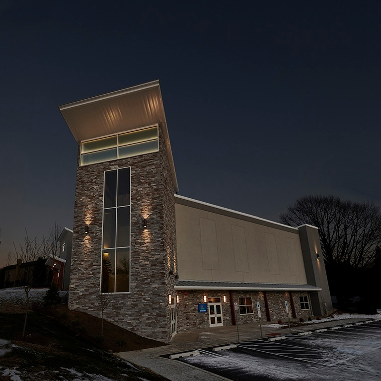 Cornerstone Design Architects_CDA_Lancaster PA _Pennsylvania_ValleyPoint Church