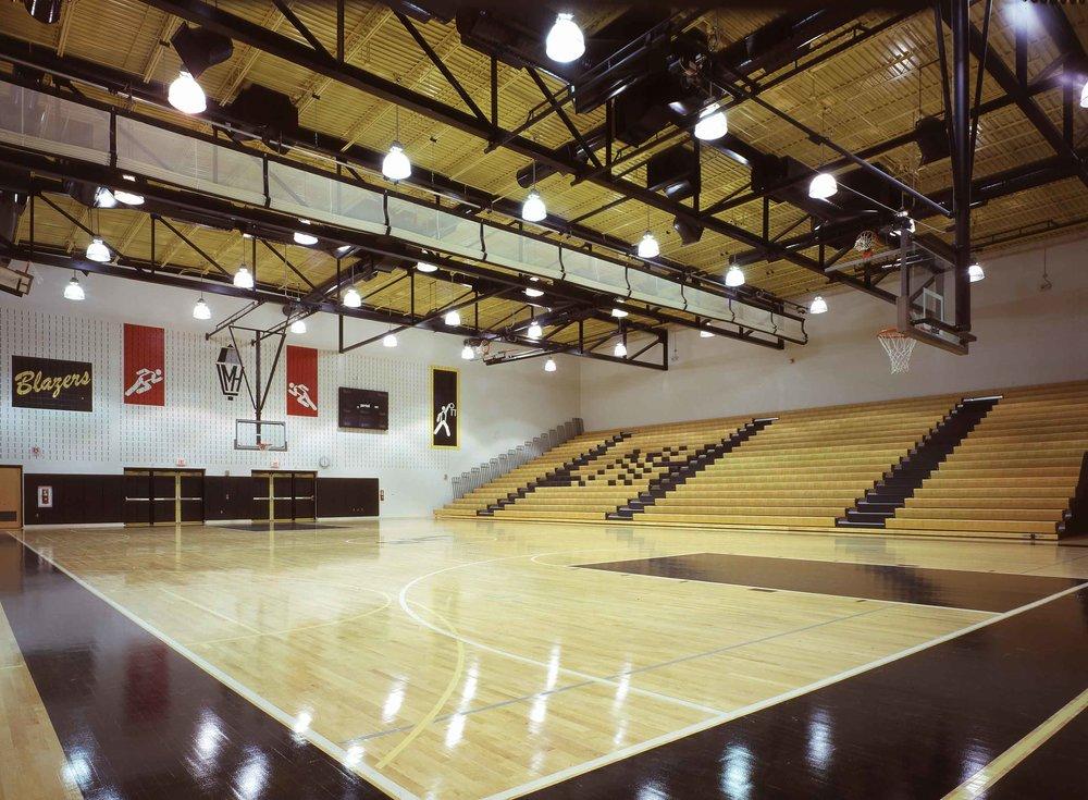 Schools_LMH_Gymnasium_Interior2.jpg