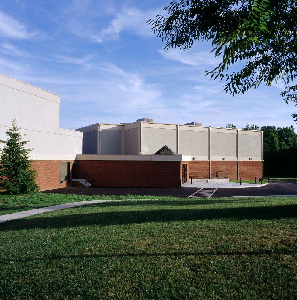 LMH_Gymnasium_Exterior.jpg