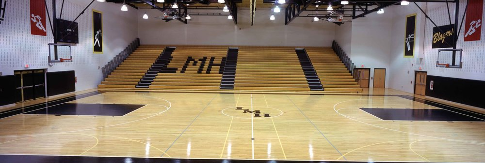 LMH_Gymnasium_Interior1.jpg