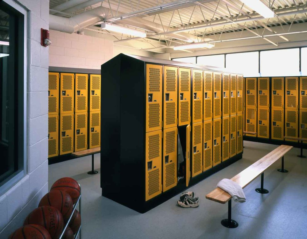 LMH_Gymnasium_LockerRoom.jpg