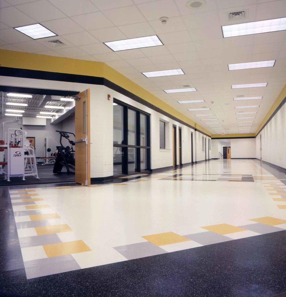 LMHGymCorridor.jpg