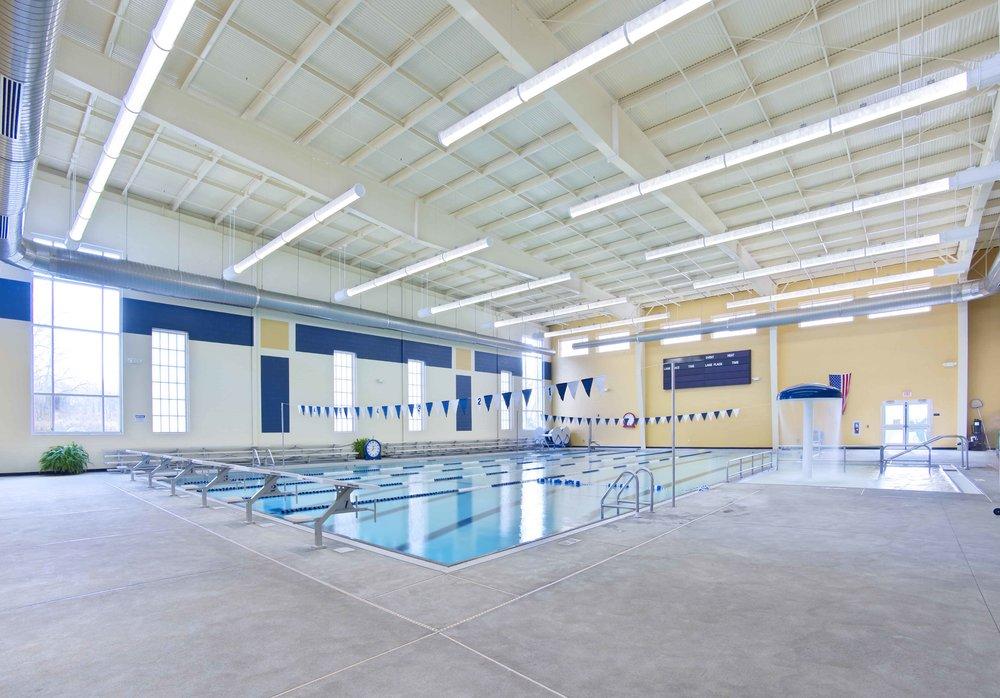 Pool-011024B.jpg