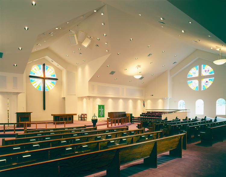 ZionLutheran_Interior_Auditorium01.jpg