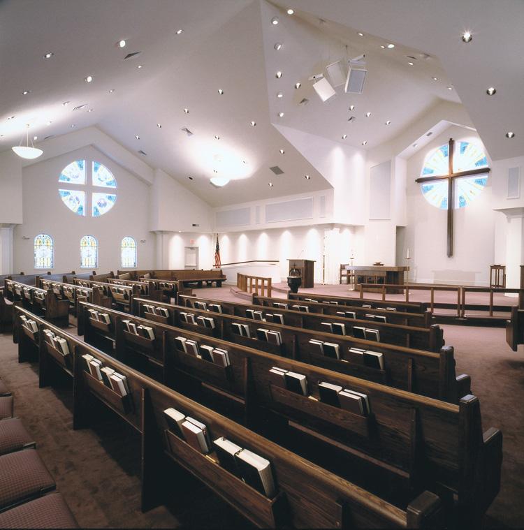 ZionLutheran_Interior_Auditorium02.jpg