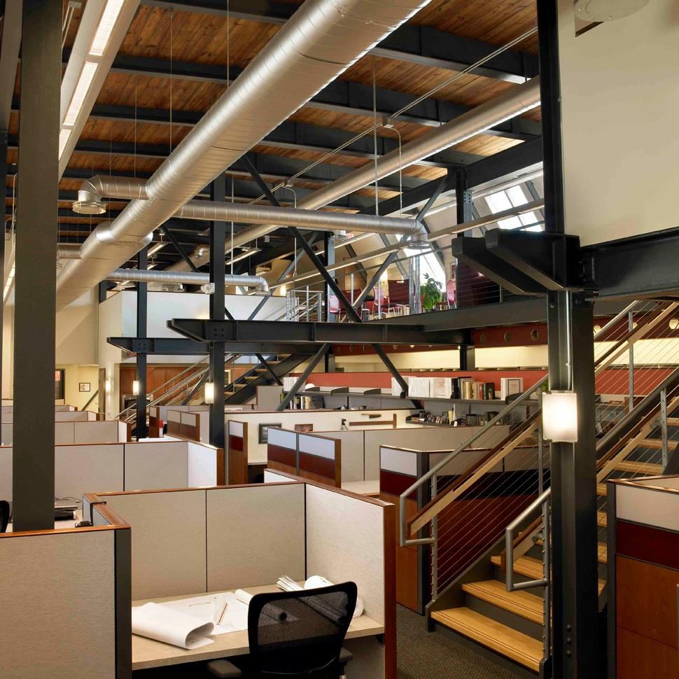 CDA+Workspace.jpg