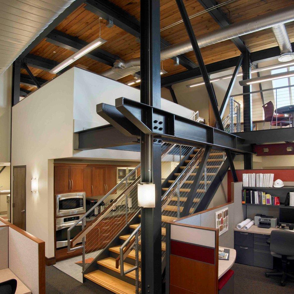 Staircase-Kitchen-03B.jpg