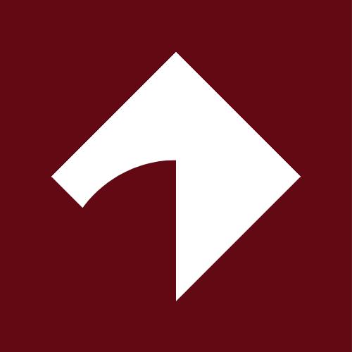 CDA Inverse Logo.png